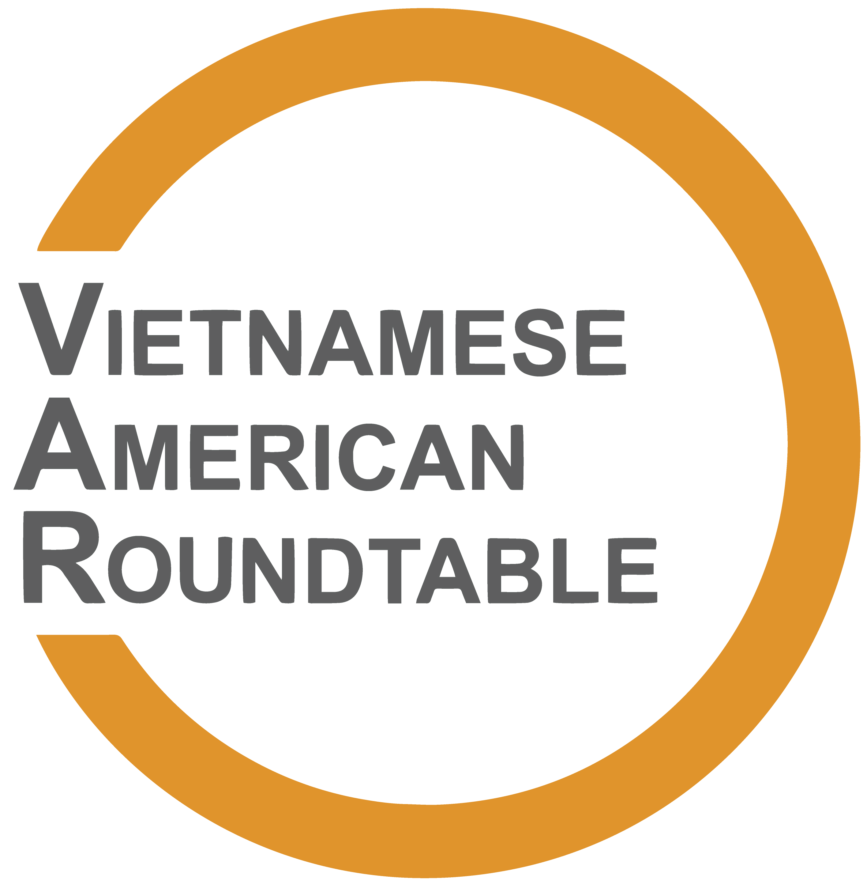 Vietnamese American Roundtable